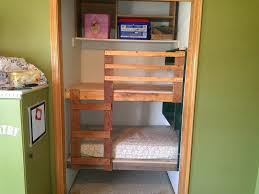 bunk bed with closet unique built in bunk beds they call me granola bunk bed with closet and desk bunk bed bunk bed built into closet how to build a side