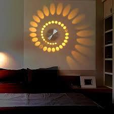 living room led lighting design. Wall LED Light Designs Living Room Led Lighting Design