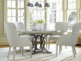 round table for 6 exquisite dinning 8 person table inch wide dining 6 of round throughout round table