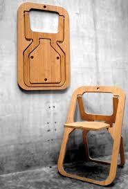 Multi Purpose Furniture For Small Spaces 23 Best Multi Purpose Furniture Images On Pinterest Woodwork