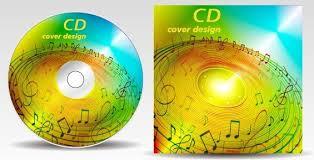 Cd Cover Design Under Fontanacountryinn Com
