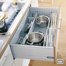 cabinet storage supreme roll out cabinet drawers kitchen drawer organizer ikea home depot pantry organizers