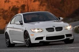 All BMW Models 2010 bmw m3 coupe : 2013 BMW M3 - VIN: WBSKG9C56DJ593159