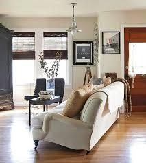Hardwood Floors Living Room Model Unique Design