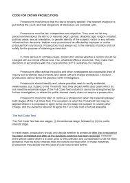 professional ethics notes oxbridge notes the united kingdom author 1 2015 editor s choice