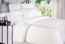 queen duvet covers white duvet cover queen flannel duvet cover bed bath beyond comforter sets