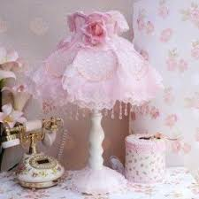 shabby chic lighting. Victorian Lamp Shabby Chic Vintage Style French Table Light Lighting E