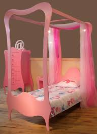 Kids Bedroom Furniture Singapore Kids Fantasy Bedroom Furniture From Mathy By Bols