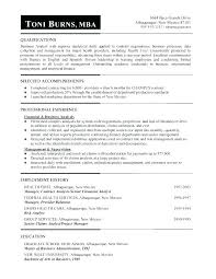 Combination Resume Template Free Adorable Examples Of Combination Resume Combination Resume For Career Change