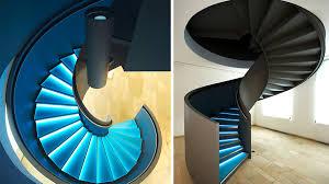 Stahltreppe design buch treppe treppe dachboden rustikale treppe treppe ideen treppenaufgang haus umbau haus ideen innenarchitektur. Spreng Gmbh Zweiwangen Stahltreppe Mit Glasstufen Treppen De Das Fachportal Fur Den Treppenbau