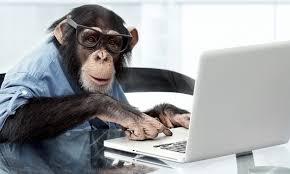 Sicurezza informatica: al via una nuova campagna nazionale governativa -  HDblog.it
