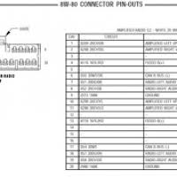 2011 Dodge Truck Wiring Diagram On 2011 Images  free download additionally 2008 Dodge Charger Wiring Diagram   gooddy org likewise Dodge Ram 1500 Wiring On Dodge Download Wirning Diagrams in addition Wiring Diagram For 2008 Dodge Ram 1500 – readingrat also Dodge Ram 1500 Wiring On Dodge Download Wirning Diagrams besides Dodge Ram 2500 Radio Wiring Diagram   Dolgular also Dodge Ram 2500 Headlight Wiring   Dodge Wiring Diagrams also 2013 Ram 1500 Fuse Diagram   2013 Download Wirning Diagrams also 2011  Dodge Ram Vehicle Wiring Chart and Diagram furthermore 2007 Dodge Ram 2500 Headlight Wiring Diagram   Lights Decoration likewise Wiring Diagram   2001 Dodge Ram 1500 Wiring Schematic Dede7d5. on 2008 dodge 2500 wiring diagram