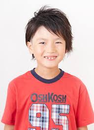 Chokkinsfq Japan 男の育児online大人気キッズヘアコレクション