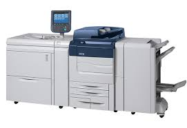 Small Picture Multifunction Printers and All In One Printers Xerox Office