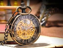 men vintage pocket watch antique watch mechanical hand by cabanyco men vintage pocket watch antique watch mechanical hand by cabanyco
