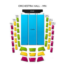Mahler Minneapolis Tickets 6 13 2020 8 00 Pm Vivid Seats