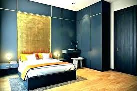 bedroom colors 2017 best bedroom colors bedroom paint colors best bedroom paint colors popular master bedroom
