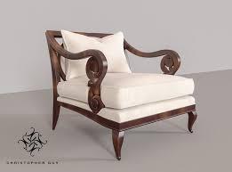 christopher furniture. Christopher Guy 3D Model Furniture
