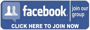 Image result for join our facebook group button