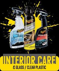 Meguiars Australia Superior Car Care Products