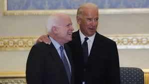 Image result for picture of joe biden giving military salute