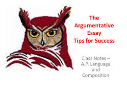 competitions essay writing youth australia