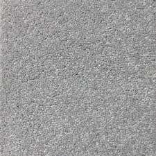 carpet grey. cormar carpets primo plus french grey twist pile 100% polypropylene carpet c