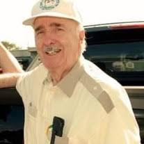 Robert Lee Hale Obituary - Visitation & Funeral Information