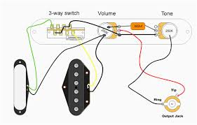 tele wiring diagram wiring diagram shrutiradio squier telecaster wiring diagram at Tele Wiring Diagram