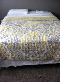 um size of bedroom fabulous target quilt covers target single quilt target sheets and bedding