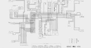 triumph bobber wiring diagram images pin by nhong porchiate on motorcycle wiring diagram