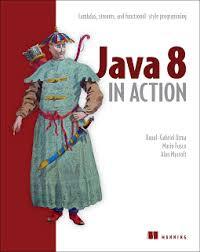 Joda -Time.9.9 API)
