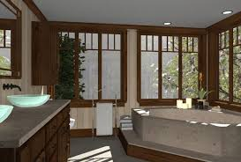 Cad Bathroom Design Bathroom Design In Wirral And Liverpool The