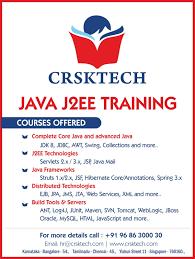 Core Java Resumes India Rohit Resume Software Engineer Resume