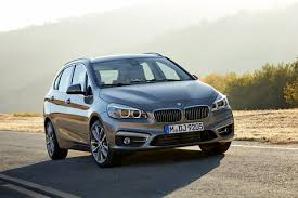 Coupe Series bmw 2 series active tourer : BMW 2 Series Active Tourer price and release date revealed | Auto ...