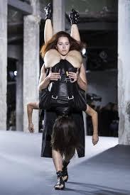 Fashion Modelling News