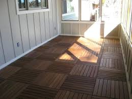 flooring for screened porch options screen front screen porch flooring