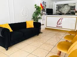 Q Xapala Hotel Hotel In Islas Baleares Palma De Mallorca