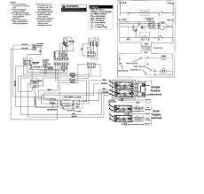 hello i have a intertherm a c heating unit and the 1 each wiring diagram
