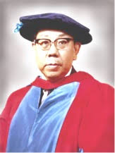 Professor Bin Cheng (1921-2019) - London Institute of Space Policy ...