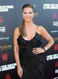 Charisma Carpenter   Buffyverse Wiki   Fandom