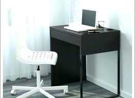 Study table ikea Desk Chair Small Desk Ikea Best Small Desk Study Small Desk Small Office Table Blue Ridge Apartments Small Study Desk Ikea Blueridgeapartmentscom