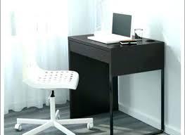 Study table ikea Desk Chair Small Desk Ikea Best Small Desk Study Small Desk Small Office Table Blue Ridge Apartments Small Study Desk Ikea Blueridgeapartmentscom