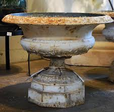 the garden urn deborah silver co