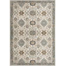 5 x area rugs photo 3 of 6 rug home design 7 by 10 under 100