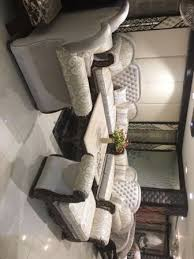 sofa designs. Architecture Latest Sofa Set Designs With Price ACE World Within Design Idea 10 Drawing Room Best T