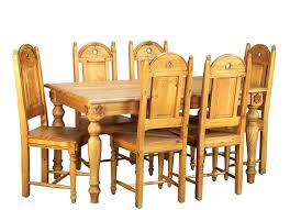 wooden table chairs dining tables wood dining tables dining room tables sets wood dining tables nature stunning wooden table and chairs for toddlers nz