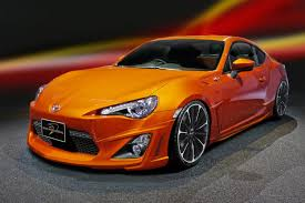 Toyota GT86 Reviews, Specs & Prices - Page 6 - Top Speed