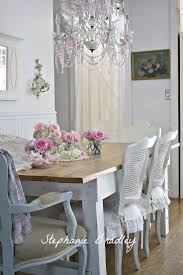 House Of Fraser Dining Room Furniture 1000 Images About Dining Room Inspiration On Pinterest