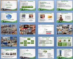 powerpoint company presentation company powerpoint presentation pointpower info